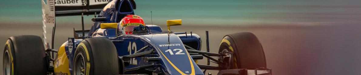 Auto Sport Magazin